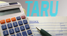 TARU Financial Accounting